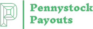 pennystockpayouts.com
